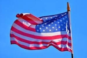 Ambasada USA: Zaključci VSTV - nedostatak razumijevanja značaja parlamentarnog nadzora