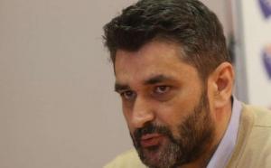 Suljagić: Neće nas ućutkati