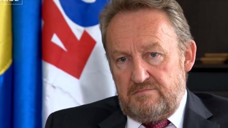 Izetbegović otkrio zašto SDA nije uzela Ministarstvo financija i je li predložio Radončića za ministra