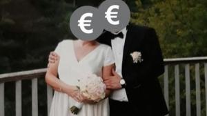 Mladoženja iz Kiseljaka nestao nakon svadbe i ostavio dugove