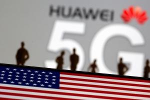 Osnivač Huawei: USA potcjenjuju našu snagu