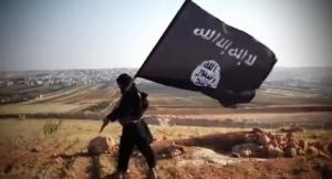 ID preuzela odgovornost za napad u Saudijskoj Arabiji