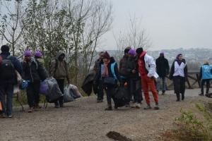 U BiH među migrantima locirani teroristi