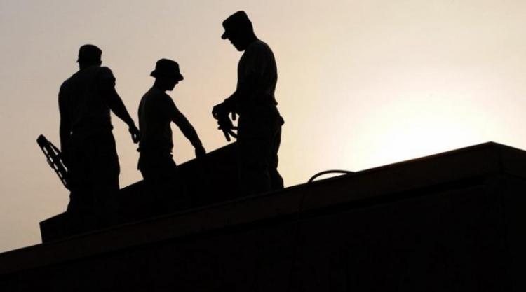 200.000 u Srbiji radi dva posla