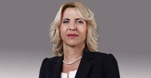 Cvijanović: BiH na 91 poziciji na listi globalne konkurentnosti
