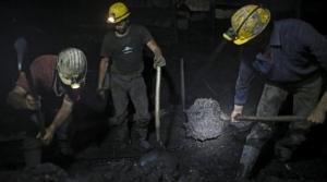 Tuzlanski rudari 26. novembra stupaju u štrajk