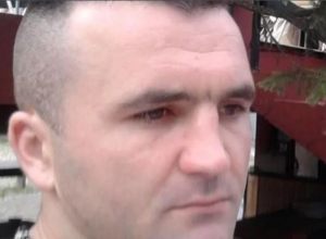 Monstruozno Gajićevo priznanje: Shvatio sam tokom susreta sa Kovačevićem da će Krunić biti ubijen, ali to nisam…