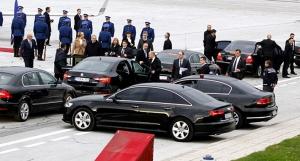 Skupšina RS-a će za nabavku osam automobila potrošiti 417.000 KM
