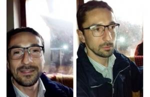 Upravnik zatvora u Bihaću o Edinu Gačiću: Upozoravali smo institucije