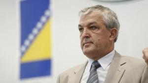 Preminuo Dragan Vrankić