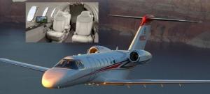 RS kupuje avion od 19 miliona KM
