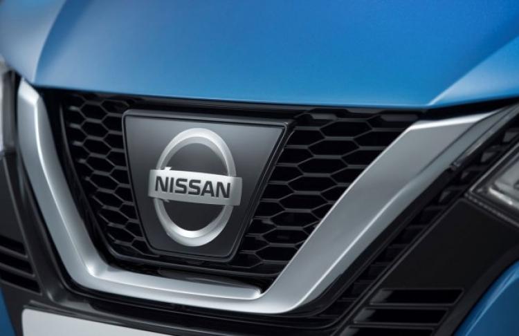 Nissan pomaže u obnovi Notr Dama