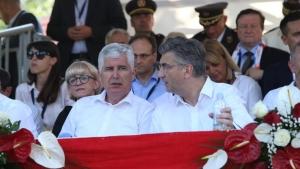 """""""Gdje završava novac koji Hrvatska šalje Hrvatima u BiH"""""""