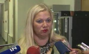 Jukić podnosi krivičnu protiv Memića: Nije mu smetalo kad smo dijelili mezu