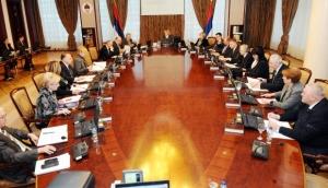 Brisanje članova o rezervnom sastavu: Vlada RS dostavila amandmane