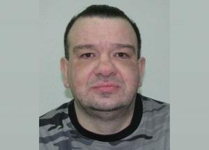 Osuđeni ubica Džidić uhapšen u Hrvatskoj