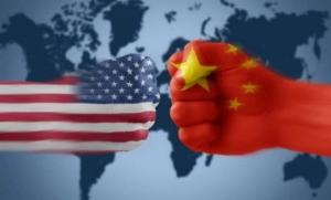 Prvi puta više bogatih Kineza nego Amerikanaca