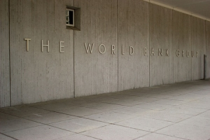 WB: Zapadni Balkan bi mogao biti na ivici siromaštva zbog korone