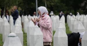 'Srebrenički inferno', djelo o patnji i stradanju žrtava genocida