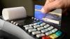 Fiskalni računi su otrovni:  Štetna hemikalija u papiru fiskalnih računa, slipova sa platnih kartica…