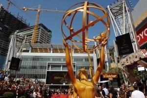 Dodjele Emmyja iz praznog kazališta u Los Angelesu - Nominirani će ceremoniju pratiti iz svojih domova