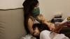 Beskonačna zaraznost: Ljudi koji su preboljeli Covid-19 zaštićeni su do tri mjeseca