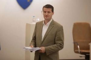 Otići će Zvizdić, najvjerovatnije i Efendić - Šepić: Zvizdićeva reakcija govori koliko je dogorjelo