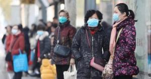 Rano za globalnu uzbunu: Još je rano korona virus proglasiti globalnim problemom