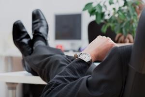 Traže jednog, zaposle trojicu: Evo kako na jedno radno mjesto zaposliti više ljudi