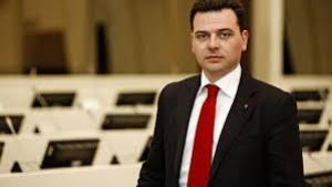 Magazinović pita: Zašto Hrvatska želi skladištiti nuklearni otpad u našem dvorištu?