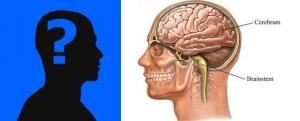Čudo moderne medicine: Žena se probudila iz kome nakon 28 godina