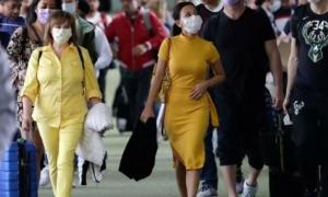 FB zabranio putovanja u Kinu: Velike kompanije uvode mjere zabrane putovanja