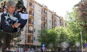 Ambsadorka Bugarske kupila stan u Trebinju