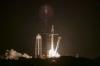 SpaceX, slanjem civila u orbitu, ulazi u svemirski turizam