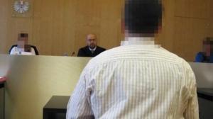 Državljanin BiH naručio 7 kg kokaina, pa osuđen na 7 godina zatvora