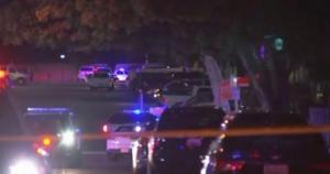 USA: 7 ranjenih u pucnjavi na dječijem rođendanu