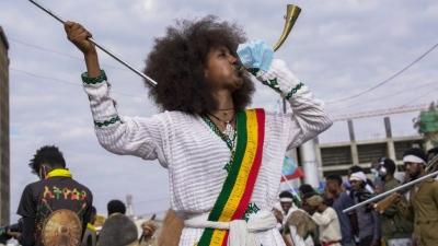 Etiopija - Zemlja gdje godina traje 13 mjeseci