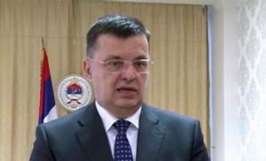 Završena provjera Tegeltije, izvještaj upućen Predsjedništvu