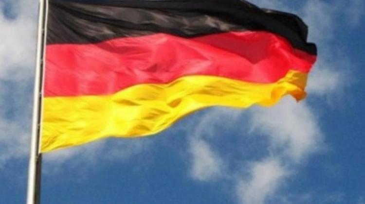 """Tkz """"Njemački efekt"""" daje rezultate: Vlast najavljuje - rast prosječne plate na 1.000 KM (cca 18%)"""