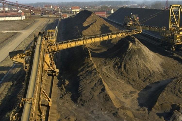 Sindikat Mittala: Povećati plate i spriječiti najavaljeno otpuštanje radnika