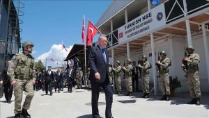 Sukob Erdoganovog osiguranja i GP na aerodromu Sarajevo