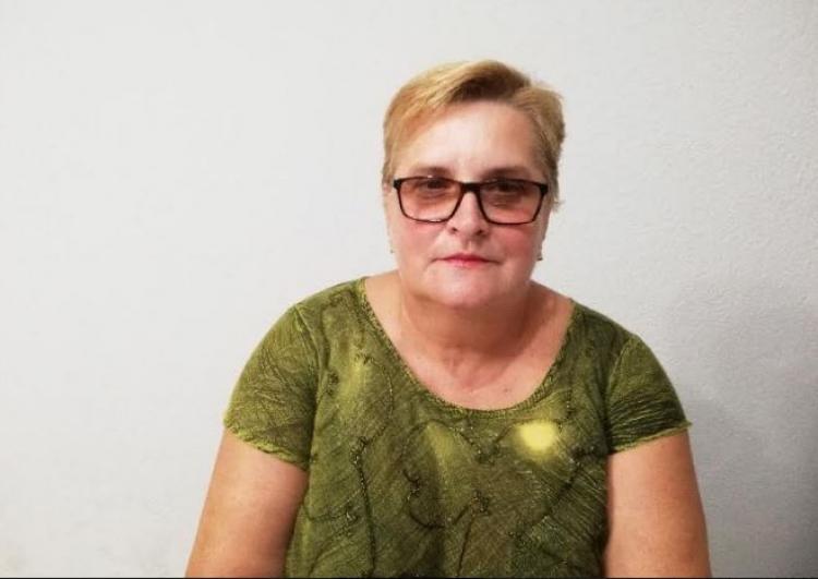 Radnička nagrada Zehri Hadžić i Sindikatu osnovnog obrazovanja i odgoja USK