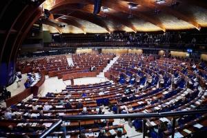 Članarina u Savjetu Evrope viša od 600.000 KM, a BiH bez delegacije