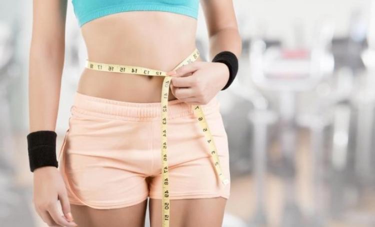 Namirnice koje povećavaju trbuh