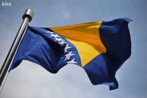 BiH zaostaje za cijelu jednu revoluciju
