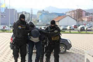 Komšiju lažno prijavljivao za terorizam: Uhapsila ga SIPA