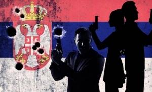Najnaoružaniji Srbi i Crnogorci: U vrhu po broju komada oružja