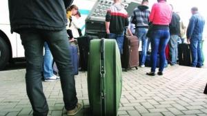 U samo jednoj godini u Njemačkoj broj rođenih Hrvata skočio za 60 posto