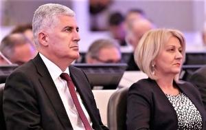 (video) Ratni veteran sa Kupresa: Zašto sam napao Dragana Čovića i Borjanu Krišto?