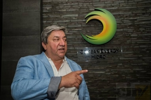 Banke blokirale firme Serdareva